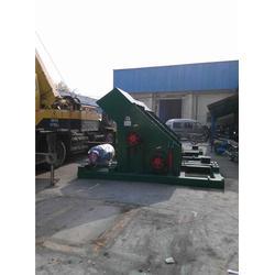森泰机械、煤矸石粉碎机厂家、北京煤矸石粉碎机图片