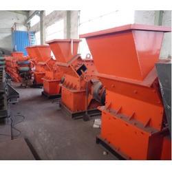 石英石制砂机性能稳定,森泰机器供应,鄂尔多斯石英石制砂机图片