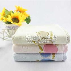 超细纤维毛巾优惠多多图片