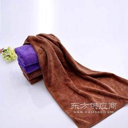 高档浴巾任性价供应图片