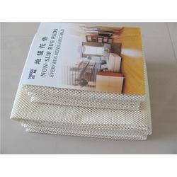环保地毯托垫,地毯托垫,群袖塑业图片