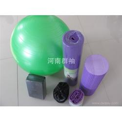 瑜伽垫工厂_瑜伽垫_群袖塑业图片