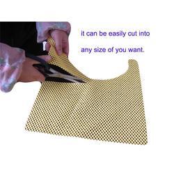 群袖塑业 家用防滑垫-防滑垫图片