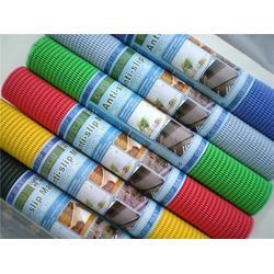 群袖塑业 网格防滑垫-防滑垫图片