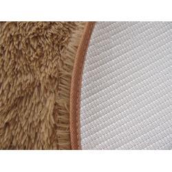群袖塑业、网格防滑垫、防滑垫图片