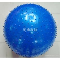 群袖塑业(图)、团购优质瑜伽球、瑜伽球图片