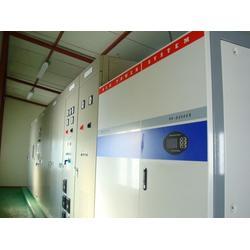 太阳能发电系统、太阳能发电系统 、节彩能源实业图片