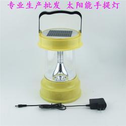 节能徒步LED手提灯,福州徒步LED手提灯,节彩能源科技图片