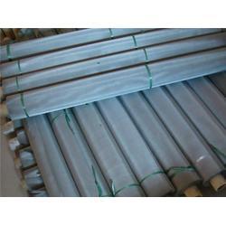 不锈钢网,离石不锈钢网,安展丝网(认证商家)图片