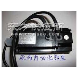 TSC06401C-3NT3正品价图片