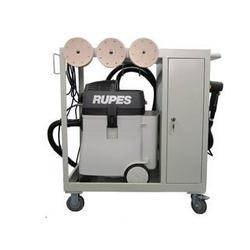 干磨设备供应-东莞干磨设备-熠彩贸易图片