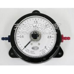 MANOSTAR山本电机微差压计WO81FN300D现货特价销售图片