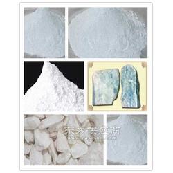 塑料滑石粉厂家塑料滑石粉生产厂家图片