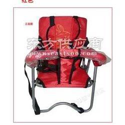 前置儿童安全座椅图片