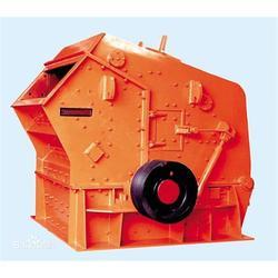 减速机、电动滚筒厂家(图) 品牌对辊破碎机 凯信破碎机图片