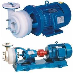 生活水泵厂家_凯信机械(已认证)_山东水泵厂家图片