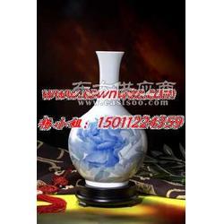 茶叶罐定做高档陶瓷茶具骨瓷茶具陶瓷盘子定做图片