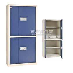 电子保密柜厂家,电子单门保密柜,电子保密柜定做图片