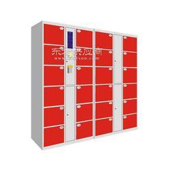 电子存包柜厂家,定做三十六门电子存包柜,电子存包柜图片