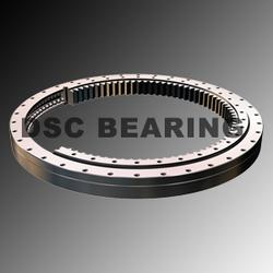 专业生产转盘轴承、青海转盘轴承、达森科转盘轴承图片