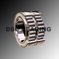 达森科、标准型交叉滚子轴承、交叉滚子轴承图片