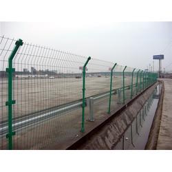 祥云金属丝网,墨绿护栏生产流程,墨绿护栏图片