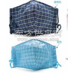 活性炭口罩厂家图片