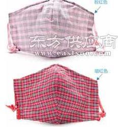 防尘保暖口罩生产厂家图片