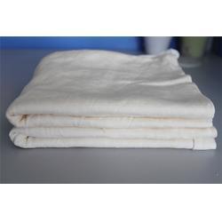 吸油擦机布、呼伦贝尔擦机布、最好的擦机布厂家新宏大图片