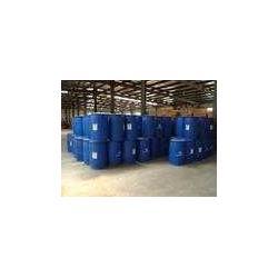 抗菌防螨助剂 耐久抗菌防螨剂 棉织物用阻燃剂图片