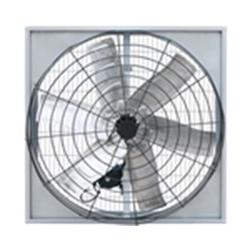 蔬菜大棚降温设备、泰润农业机械(在线咨询)、成都降温设备图片