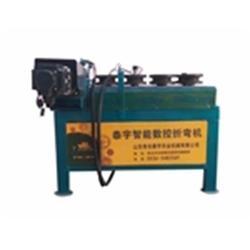 泰润农业机械(图),大棚骨架机出售,漳州大棚骨架机图片
