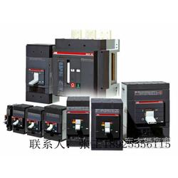T6S630 PR221DS-LSI R630 FF 4P最新工艺上乘图片