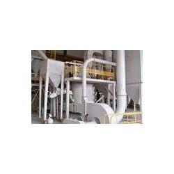 长石间歇式球磨设备选矿设备图片