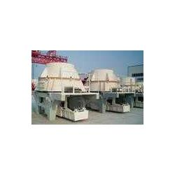 机制砂生产线型号高效细碎制砂机图片
