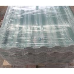 东宏玻璃钢彩钢(图)_frp屋面采光板_晋城采光板图片