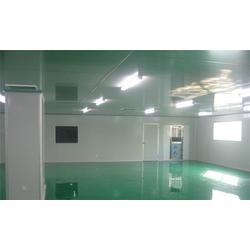 净化板_净化板施工_东宏玻璃钢彩钢(优质商家)图片