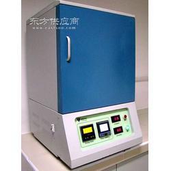 箱式电炉箱式高温炉型号图片