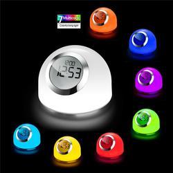 LED七彩氛围灯生产厂家,LED七彩氛围灯,朗帅照明图片