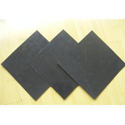 静电pvc板-亿特绝缘材料(在线咨询)遵义静电pvc板