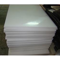 赣州防静电聚甲醛板标准市场前景如何?「在线咨询」图片