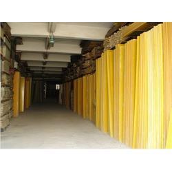 环氧板|绝缘板厂家选东升绝缘材料(在线咨询)|黄石环氧板图片