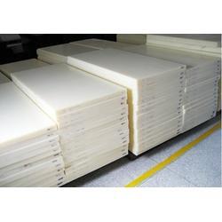 天津尼龙板、尼龙板、采购尼龙板请选东升专业厂家图片