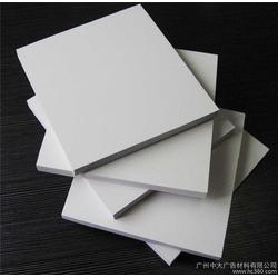 pvc板焊接加工_供应选东升绝缘材料_河北pvc板图片