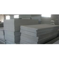 北京防静电pvc板-防静电pvc板加工-亿特绝缘材料图片