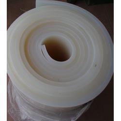 硅胶 板材_硅胶板厂家选东升绝缘材料_曲靖硅胶板图片