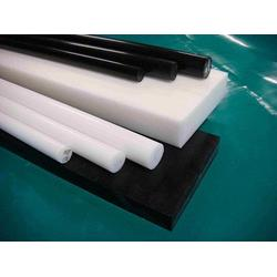 聚甲醛板强度-聚甲醛板-亿特绝缘材料值得信赖(查看)图片