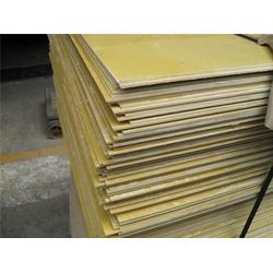 静海环氧树脂板,环氧树脂板厂,现货环氧板选东升绝缘材料图片