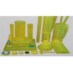 丽水聚氨酯棒|聚氨酯棒选东升绝缘材料|聚氨酯棒15图片