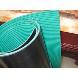 5mm细条纹橡胶板图片